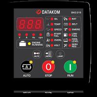 Контроллер DATAKOM DKG-215