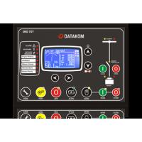 Контроллер DATAKOM DKG-707