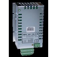 Зарядное устройство SMPS-1210
