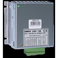 Зарядное устройство SMPS-123