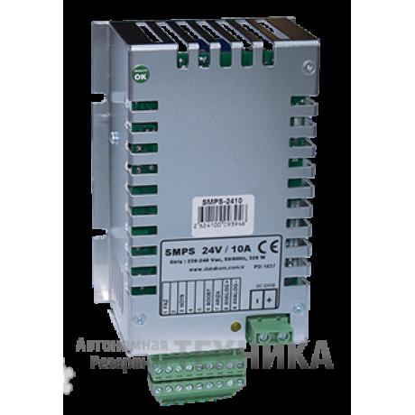 Зарядное устройство SMPS-2410