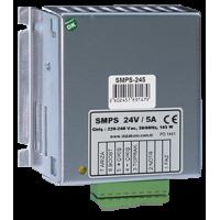 Зарядное устройство SMPS-243