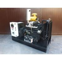 Дизельный генератор Азимут АД-75С-Т400