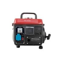 Бензиновый генератор BauMaster PG-87091