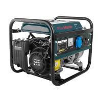 Бензиновый генератор BauMaster PG-8715X