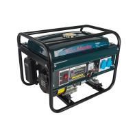 Бензиновый генератор BauMaster PG-8720X