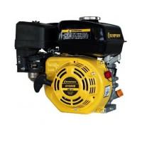 Бензиновый двигатель CHAMPION G100HK