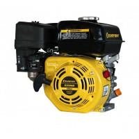 Бензиновый двигатель CHAMPION G200HK
