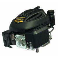 Бензиновый двигатель CHAMPION G200VK