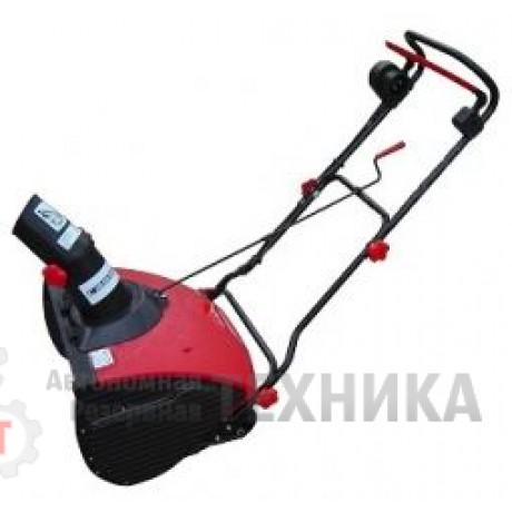 Электрический снегоуборщик CHAMPION STE1650