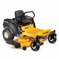 Садовый трактор Cub Cadet XZ1 137