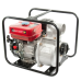 Бензиновая мотопомпа DDE PN80