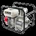 Бензиновая мотопомпа DDE PN80H