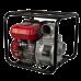 Бензиновая мотопомпа DDE PN81