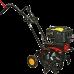 Культиватор DDE V500 II