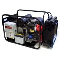 Бензиновый генератор Europower EP12000E