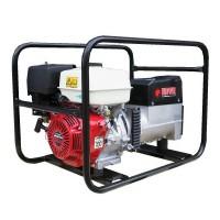 Сварочный генератор Europower EP200X1