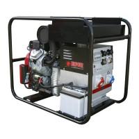 Сварочный генератор Europower EP300XE
