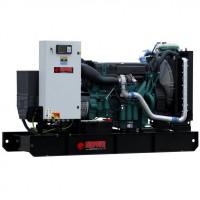 Дизельный генератор Europower EP325TDE