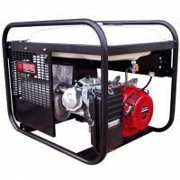 Бензиновый генератор Europower EP6500TLN