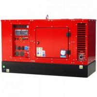 Дизельный генератор Europower EPS20TDE