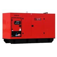 Дизельный генератор Europower EPS250TDE