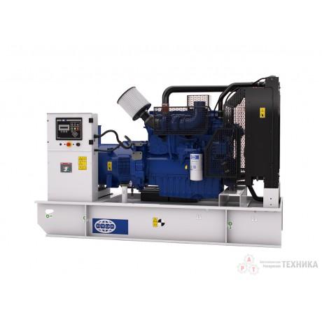 Дизельный генератор FG Wilson P250-5