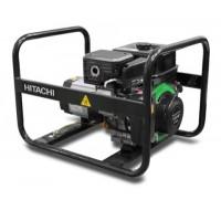 Бензиновый генератор Hitachi E42SC