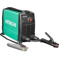 Сварочный аппарат Hitachi EW4400