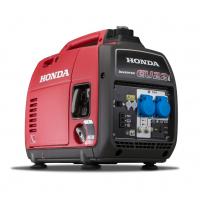 Генератор бензиновый Honda EU 22 i