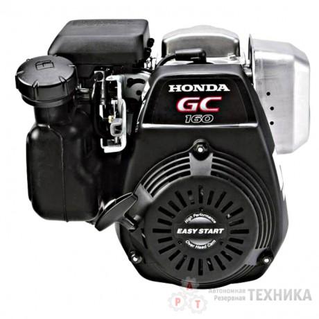 Двигатель бензиновый Honda GC 135 QHP9