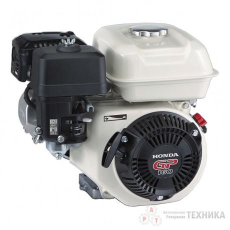 Двигатель бензиновый Honda GP 160 QHB