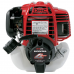 Двигатель бензиновый Honda GX 25 ST3