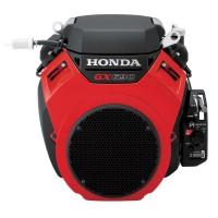 Двигатель бензиновый Honda GX 690 BXF5