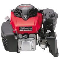 Двигатель бензиновый Honda GXV 50 SER5