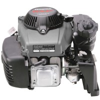 Двигатель бензиновый Honda GXV 57 N7E4