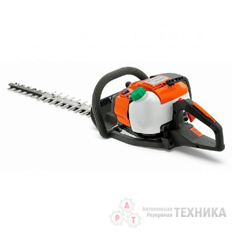 Бензоножницы Husqvarna 325HD60х