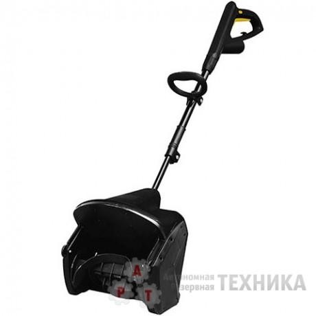 Электрический снегоуборщик Huter SGC 1000Е