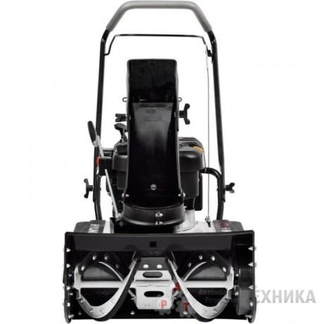 Бензиновый снегоуборщик HYUNDAI S 5050