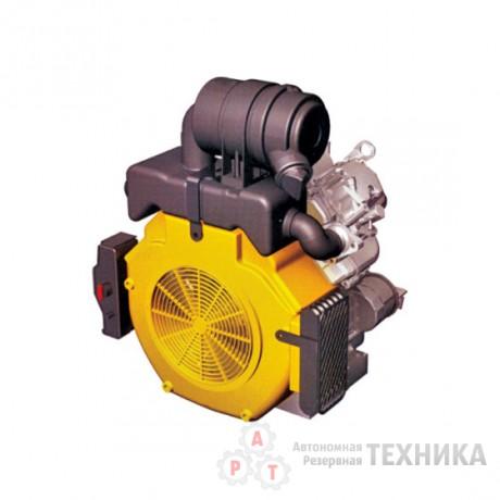 Дизельный двигатель KD2V86FG