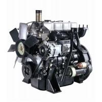 Дизельный двигатель KD4105Z