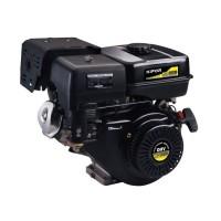 Бензиновый двигатель KG280