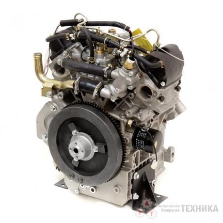 Дизельный двигатель KM2V80F