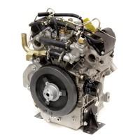 Дизельный двигатель KM2V80FG