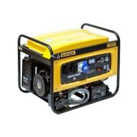 Газовый генератор Kipor KNE5500E