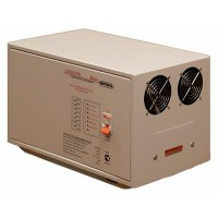 Стабилизатор напряжения Lider PS 5000 Best