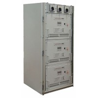 Стабилизатор напряжения Lider PS22W-R-30