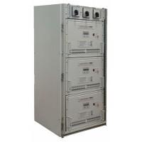 Стабилизатор напряжения Lider PS22W-R-50