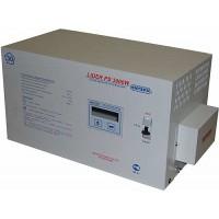 Стабилизатор напряжения Lider PS3000W-30