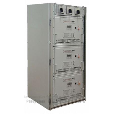 Стабилизатор напряжения Lider PS36W-R-50